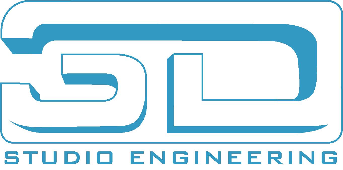 3D Studio Engineering